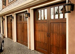 Garage Door Solution Service Columbus, OH 614-600-2669